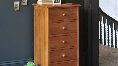 contemporary bedroom dresser furniture modern dresser for contemporary bedroom