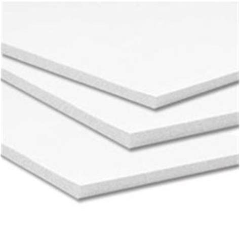White Board Sponge Cleanerpink10x15 2 save on discount elmers foamboard sheets in white 1 2 quot more at utrecht
