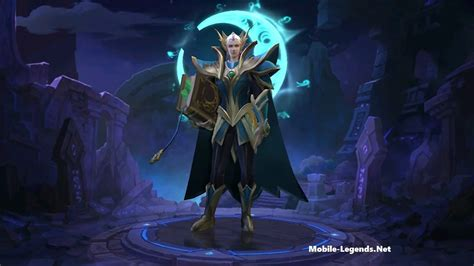 mobile legend forum new estes patch notes 1 1 72 2018 mobile legends