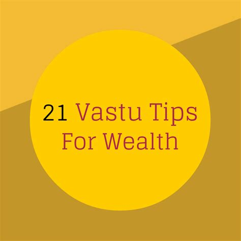 vastu tips for bedroom mirror vastu tips for bedroom mirror in hindi memsaheb net