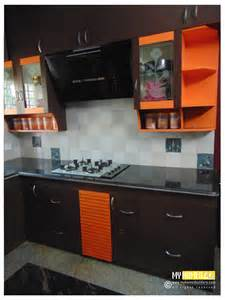 interior designers in kerala for home kerala kitchen designs idea in modular style for house in