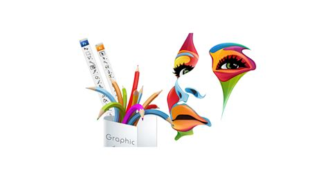 graphic design course a best career option in industry