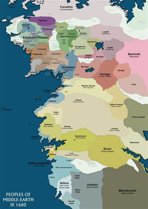 map of middleearth best 25 map of middle earth ideas on middle