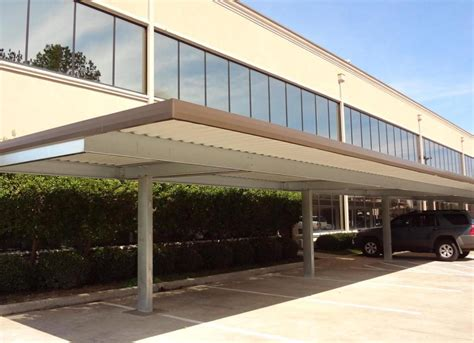 carport design ideas 90 modern carport design ideas modern carport