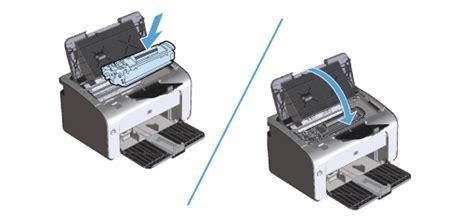 Ganti Tinta Printer Cara Ganti Toner Kartrid Jual Printer Hp Harga Murah