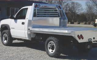 Used Utility Beds For Sale Flatbeds For Ford Pickups Autos Post