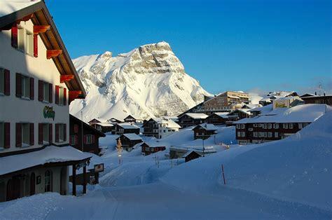 offerte di lavoro piastrellista svizzera pizzaiolo per stagione invernale in svizzera
