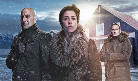 sofie grabol interview the killing sofie gr 229 b 248 l breast cancer the killing actress