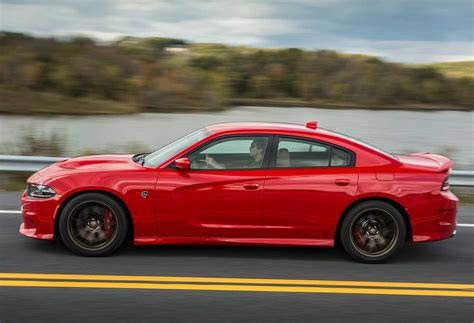 new dodge charger srt8 how much will it cost the new 2015 charger srt8 2017