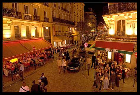 latin quarter paris france address phone number free latin quarter walking audio tour