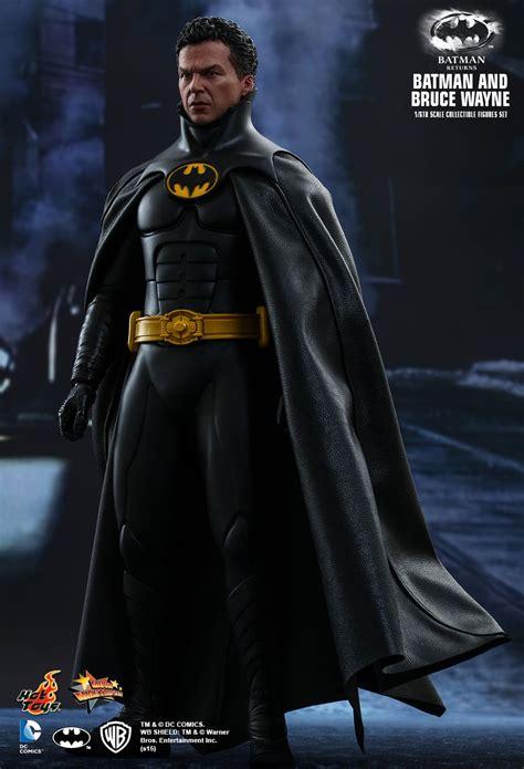 toys of batman toys batman returns batman bruce wayne 1 6th
