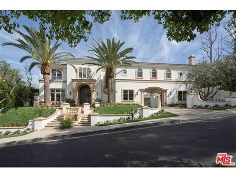 charlie sheen house charlie sheen s beverly hills home is for sale see inside today com