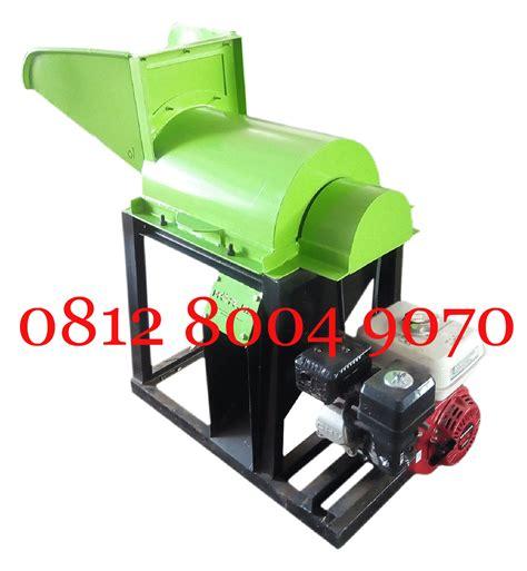 Beli Jual Pupuk Kompos Organik jual mesin pencacah kompos mesin penghancur bahan baku