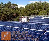 Solar Panels Monocrystalline 60 Cell 335w 350w - 72 cell solar panels wholesale panel prices
