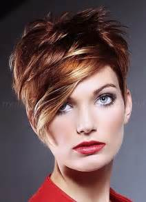haircuts with description short hairstyles for women 2015 gallery of short