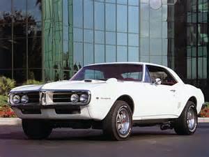 67 Pontiac Firebird 400 File 1967 Pontiac Firebird 400 Sport Coupe W Tac H