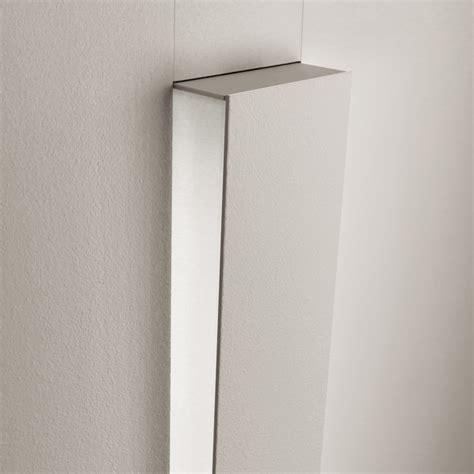 norlight illuminazione illuminazione incassi parete 102s052x norlight
