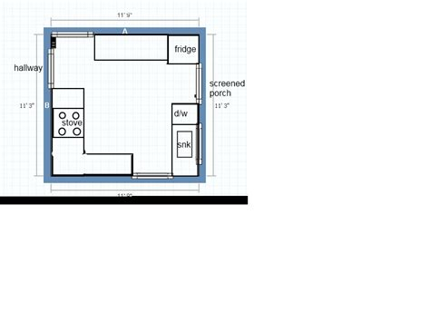 interior design layout help help with kitchen layout laminate floor panels counter
