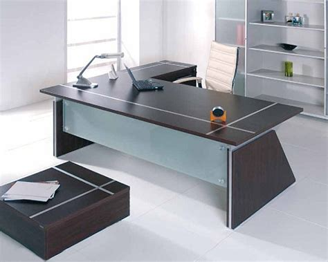 Affordable Modern Desk Affordable Modern Office Furniture Pict Houseofphy