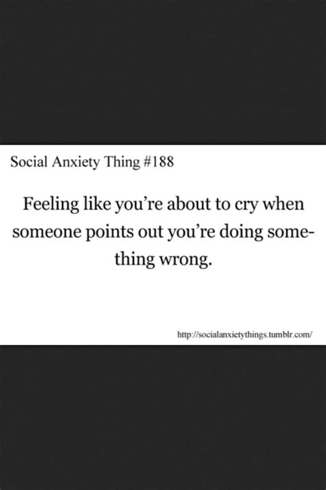 15 best ideas about social anxiety on anxiety social anxiety quotes and anxiety quotes
