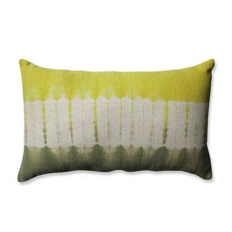 Rectangular Accent Pillows by Rectangular Decorative Pillow Bellacor