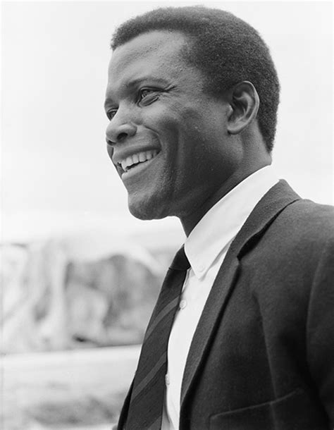 sidney poitier amen this week in black history april 9 15 los angeles