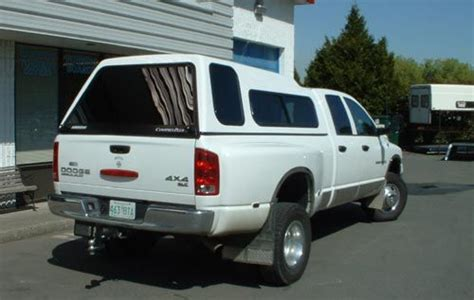 Truck Bed Canopy Rectractable Canvas Truck Bed Covers Canopy Cer Cap By Autos Weblog