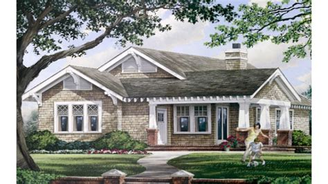 Small One Story House Plans With Porches | small one story house plans one story house plans with