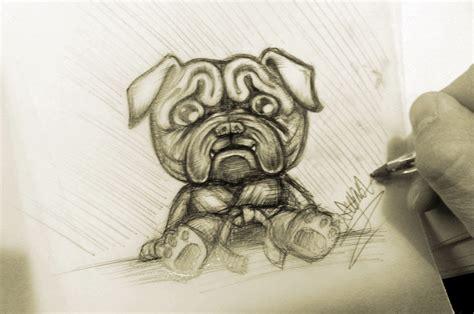 Drawing Ideas For by Meerkatsu October 2013