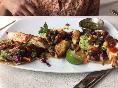 Lyfe Kitchen Delivery by Lyfe Kitchen Cupertino Restaurant Reviews Phone Number