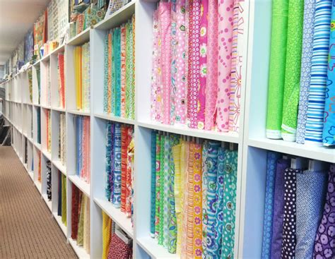 Quilting Supplies by Shop Hop Quilting Supplies For U Rock Falls Il