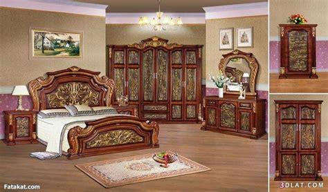 traditional style furniture definition غرف نوم كلاسيك 2013 احدث غرف نوم من تجميعي منتدى فتكات