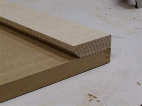 woodworking bench hook 24 excellent woodworking bench hook egorlin