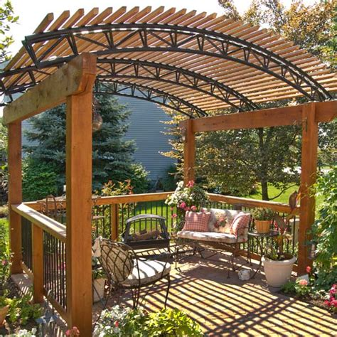do pergolas provide shade do pergolas provide shade pergola and trellis design ideas