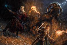 Gamis Syar I Crepe Kode 703 cloaks shadowrun and daniel o connell on