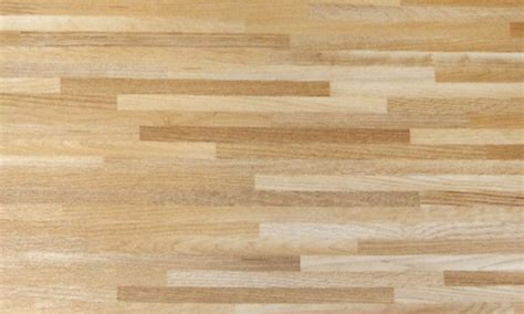 piso de piso 3mm uso comercial cor jade pisotop