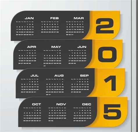 desain kalender 2018 unik 12 contoh desain kalender paling unik jasa desain logo
