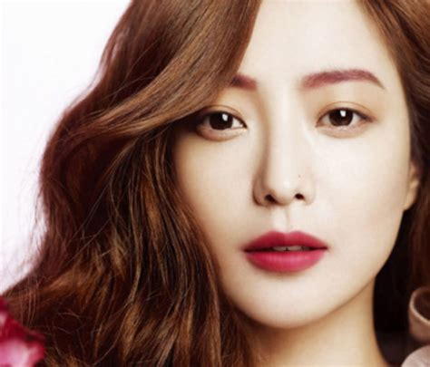 Bedak Tabur Lancome top 5 the most beautiful in south korea about