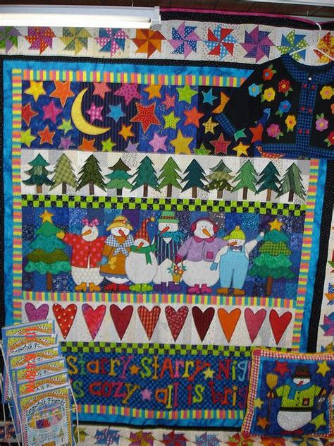 Row Quilt Patterns by Row Quilt Row Quilts Middle Patterns And