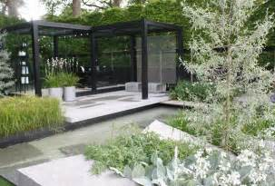 modern landscaping designs joy studio design gallery