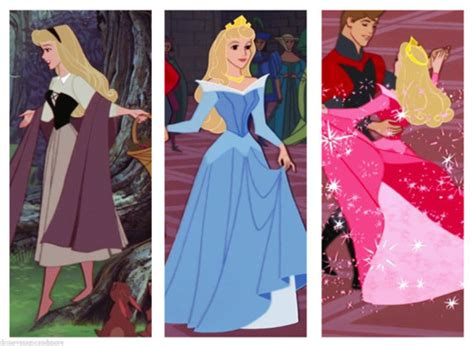 Disney Princess And Me Wardrobe by What Does Your Best Disney Princess Wardrobe List Look Like Disney Princess Answers Fanpop