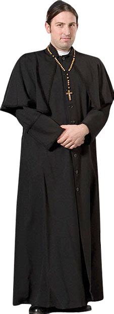Catholic Home Decor by Roman Catholic Priest Theater Costume Priest Costumes