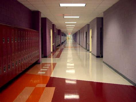 Interior Design Schools In Carolina by 84 Interior Design Schools Carolina Best