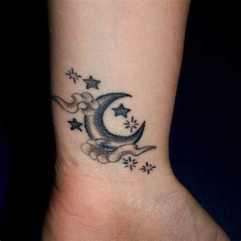 imagenes de tatuajes de lunas tatuajes de lunas gran colecci 243 n de fotos