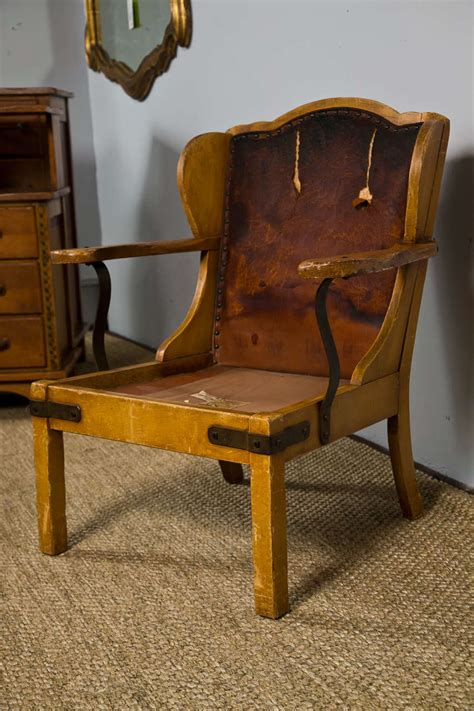 rare monterey california mason   piece bedroom set
