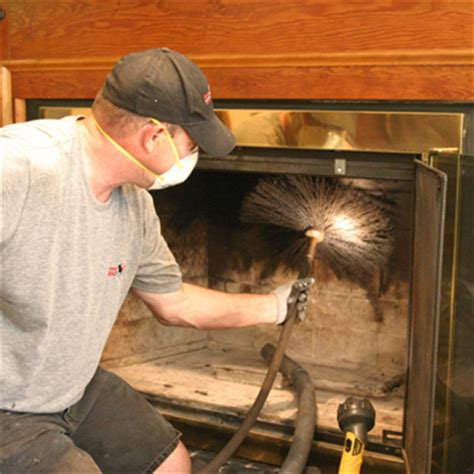 Fireplace Sweep by Atlanta Chimney Sweep Chimney Cleaning Chimney