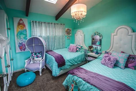 one year old bedroom ideas bedroom decorating ideas for 11 year olds home delightful