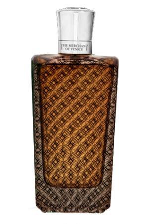 perfume ottomane ottoman the merchant of venice cologne a new