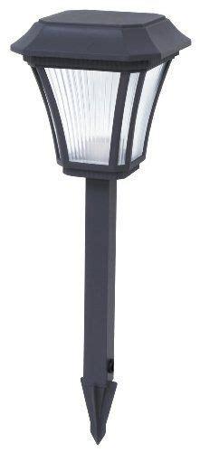 brinkmann led landscape lights solar light agptek led outdoor solar powerd light l