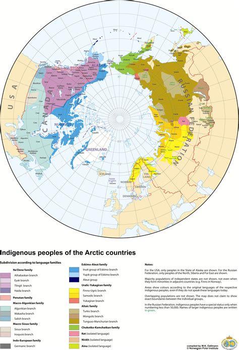 arctic circle map arctic circle cryopolitics